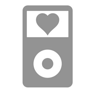 Podlove logo 1 2 600x600