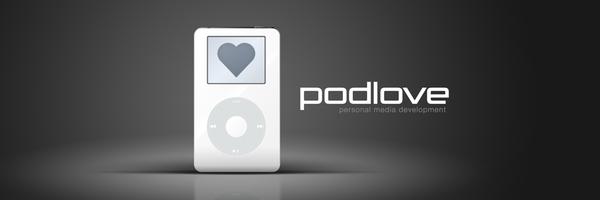 podlove-600x200.png