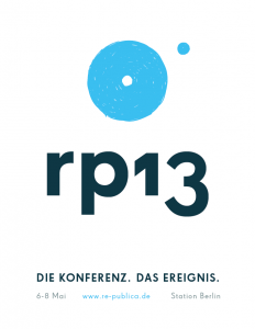 rp13-logo