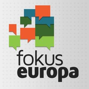 Fokus europa logo 1 1