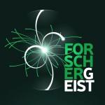 forschergeist-logo-1.0-600x600.jpg