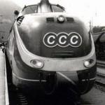 chaosradio_express-logo-300x300