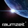 RaumZeitPodcastIcon v005 1400px