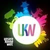 UKW Unsere kleine Welt